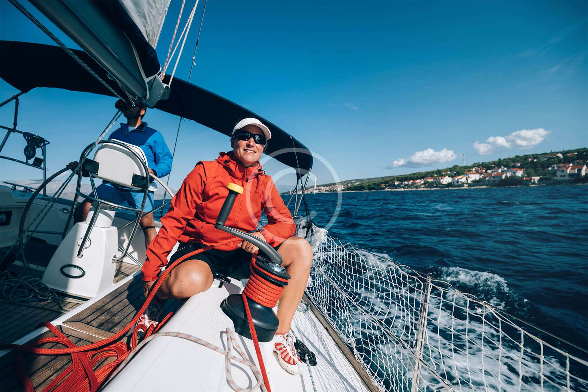 Yacht Rental in Australia: Top 5 Locations to Try First