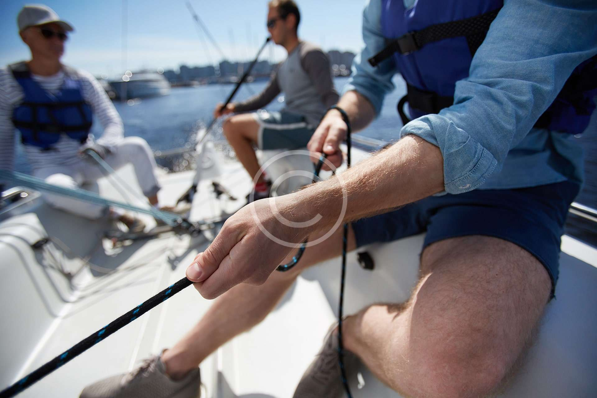 Top 10 Yacht Rental Tricks For The Upcoming Holidays